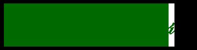 Clínica del Iberá